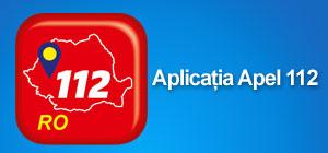 Aplicatia 112
