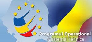 Programul operational Asistenta tehnica