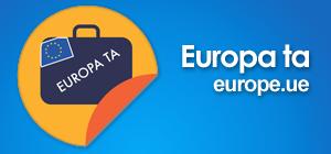 Europa ta