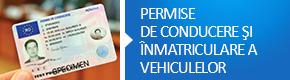 Obtinere permise auto
