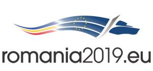 Romania2019