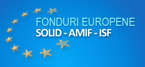 Solid AMIF ISF