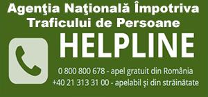 ANITP Helpline